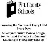 PCS_Professional_Learning_Handbook__8-19-13_