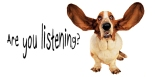 Blogger-Are-You-Listening1