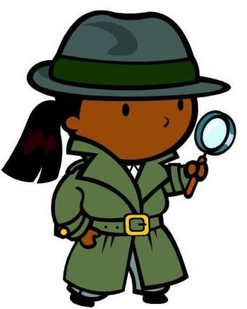 female-detective-1