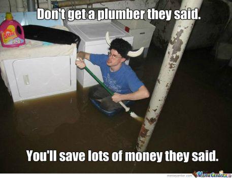 plumbing-fail_o_988105.jpg