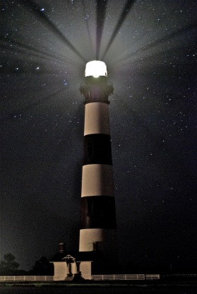 Bodie Island Light - S Brown.jpeg