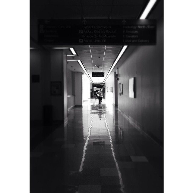 person-walking-down-hallway-instagram-photo-by-jdbsuprstr